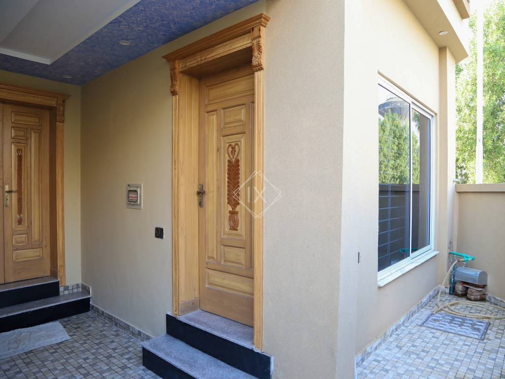 3 Bedroom House For Sale in Bahria Town